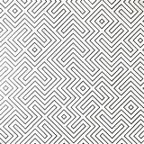 Seamless Pattern Vector Cletile Embarquees sketch template