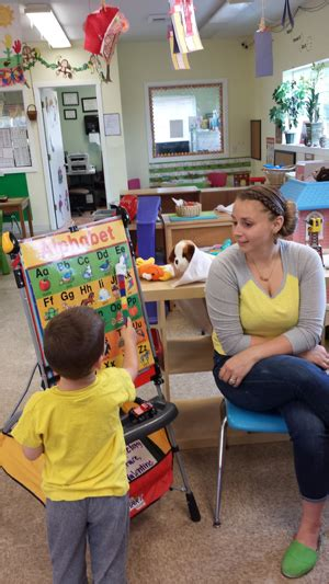 lakewood wa daycare about scholars early learning 288 | aboutPic5