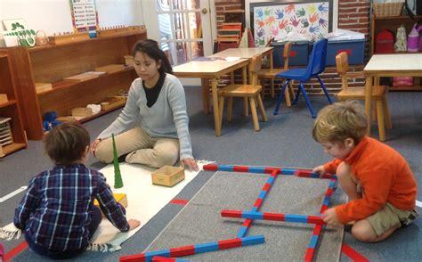 why choose montessori preschool seminole montessori school tallahassee florida preschool 121