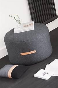 Wolldecke Grob Gestrickt : ber ideen zu sitzkissen auf pinterest stuhlkissen k chenstuhlkissen und stuhlkissen ~ Sanjose-hotels-ca.com Haus und Dekorationen