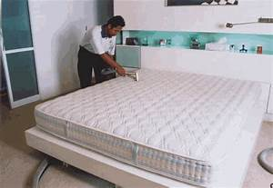 mattress cleaning in dubai few tips to clean your With clean bed bugs from mattress