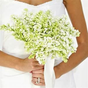 mariage en fleurs 60 bouquets de fleurs pour une future With affiche chambre bébé avec bouquet de fleurs naturelles