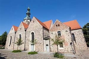 Stadt Bad Belzig : stadtf hrungen bad belzig fl ming bad belzig ~ Eleganceandgraceweddings.com Haus und Dekorationen