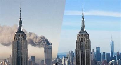 Before Then York Attacks Years September Popular