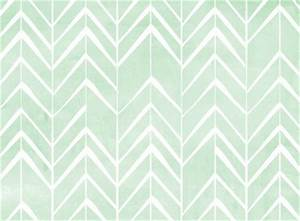 Image Gallery ombre chevron background tumblr