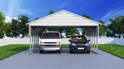 used carports for home depot carport metal carports kits used for ebay