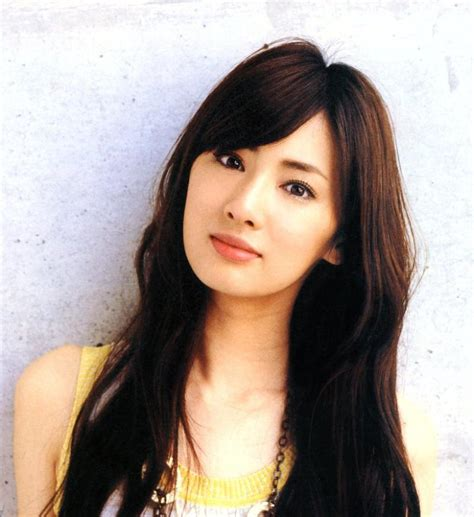 北川景子:Japanese Celebrities Pics: 北川景子 - GP02