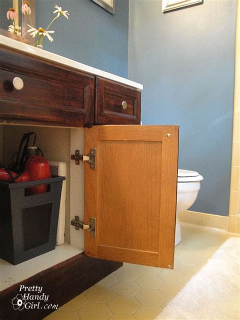 dirty  secretmy master bathroom  ugly