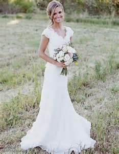 simple country wedding dresses vintage country wedding dresses naf dresses