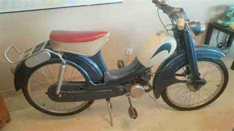 moped 50ccm oldtimer puch maxi n oldtimer mofa moped mokick vintage bestes angebot und youngtimer