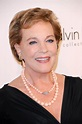 Julie Andrews Will Not Be A Part Of 'Mary Poppins Returns ...