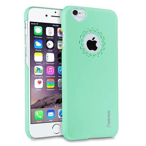 shop insten sweet heart dust proof hard plastic phone case