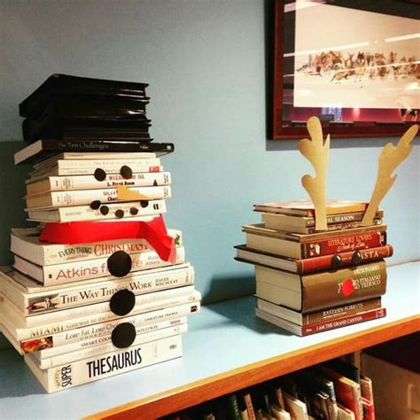 books for decoration using what you to decorate for check out