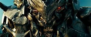 Transformers Movie Megatron by WindblazeNeostar on DeviantArt