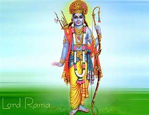 Hindu God Wallpapers for Mobile Phones, God Images & HD Photos