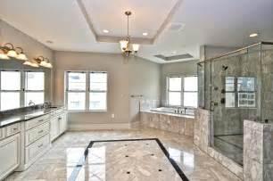 designer master bathrooms bathroom luxury master bathroom designs interior design ideas also luxury bathroom design on