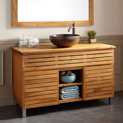 Purchase Bathroom Vanity by 48 Inch Bathroom Vanity With Top Ideas Home Ideas Collection