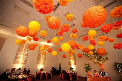 lions orange pas chers savez vous o 249 en trouver 1 1 forum mariage 31