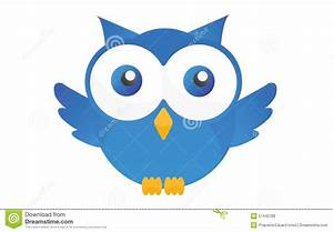 Owl clipart simple - Pencil and in color owl clipart simple