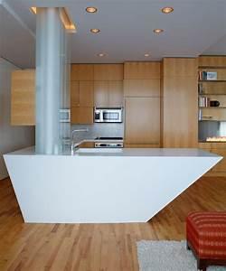 Couleur Cuisine Moderne : cuisine couleur cuisine moderne avec or couleur couleur ~ Melissatoandfro.com Idées de Décoration