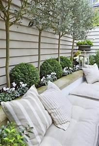 Hortensien Kombinieren Mit Anderen Pflanzen : solit rpflanzen pflanzen schreibt man nicht nur dekorative funktionen zu sondern auch praktische ~ Eleganceandgraceweddings.com Haus und Dekorationen