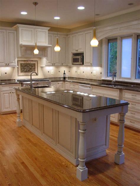 kitchen remodel springfield va cabinets  kitchen bath