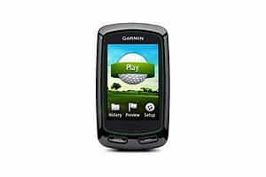 Gps Geräte Test : golf gps ger t test 2017 top 7 golf gps ger te expertesto ~ Kayakingforconservation.com Haus und Dekorationen