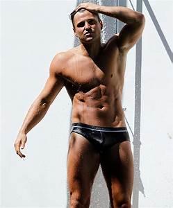 Photo Homme Sexy : les 25 hommes britanniques les plus sexy de 2013 ~ Medecine-chirurgie-esthetiques.com Avis de Voitures