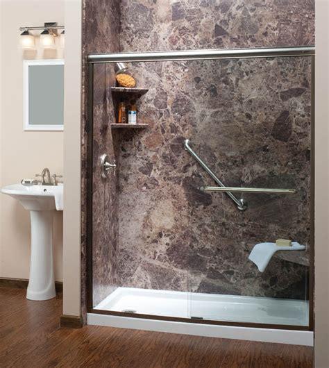 fresh interior top  bathtub insert  shower