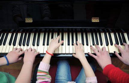 piano for preschoolers look piano increases improvement in spatial 854