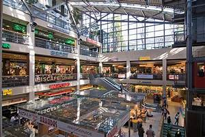 Online Shop Hamburg : union investment awards management contract to sonae sierra for three shopping centers in ~ Markanthonyermac.com Haus und Dekorationen