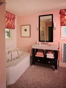 Creating And Designing Teenage Bathroom Ideas Bathroomist