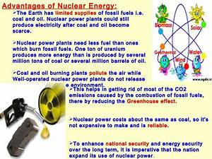 Essays On Nuclear Energy Assignment In Eternity Short Note On  Free Essays On Nuclear Energy Definition