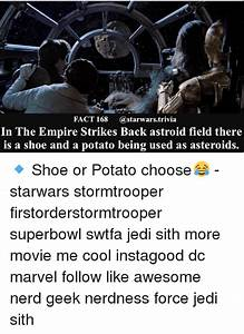 25+ Best Memes About Empire Strikes Back   Empire Strikes ...