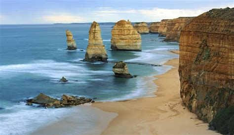 east australia tours vacation packages