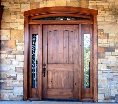 home depot front doors with sidelights accessories entry door with sidelights interior