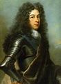 Category:Louis, Duke of Burgundy - Wikimedia Commons
