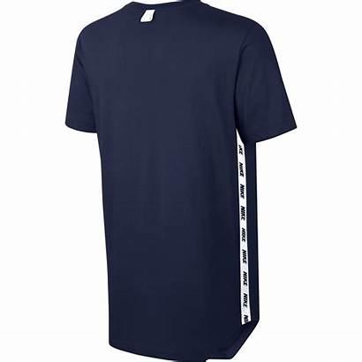 Nike Shirt Sportswear Mens Sports Excell Dark