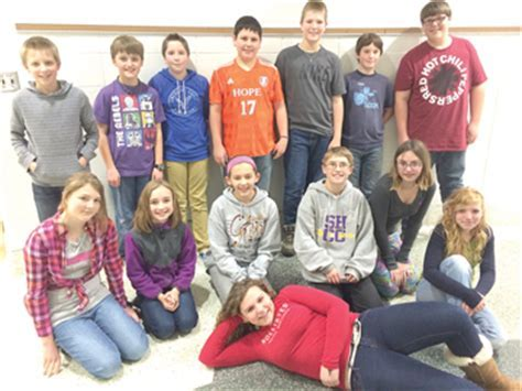 South Haven Tribune   Schools, Education5.28
