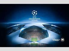 UEFA Champions League kijk je live bij NUnl en Veronica