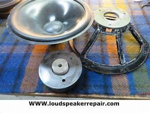 Bowers U0026wilkins-speaker-repair