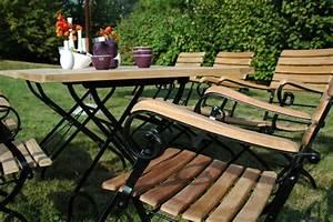 Jutlandia Gartenmöbel Shop : gartenm bel aus teak und eisen room garden ~ Sanjose-hotels-ca.com Haus und Dekorationen