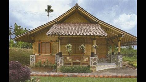 amakan house design modern house