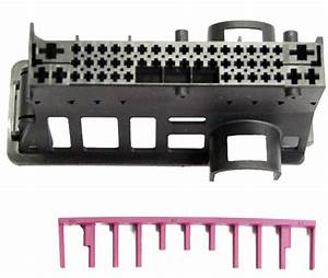 13576546 - Connector Kit  Inline To Power