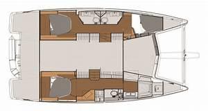 Bareboat Sailing New England