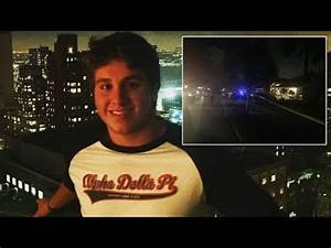 911 Operator Reveals In DocuSeries She Never Testified