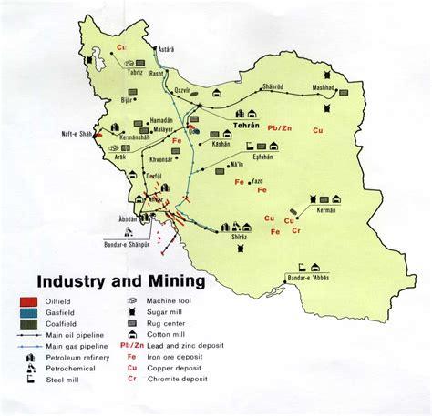 bureau veritas indonesia gas resources اطلاعات نفت و گاز ایران