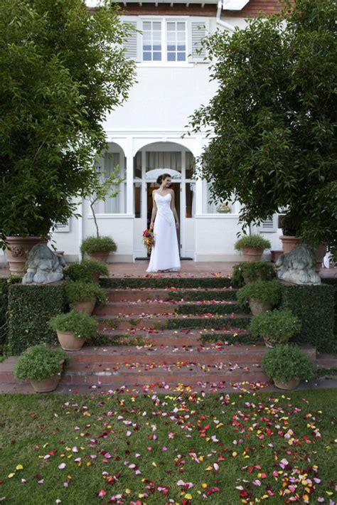 small wedding venue  cape town