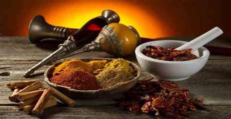 cuisine maroc cuisine marocaine