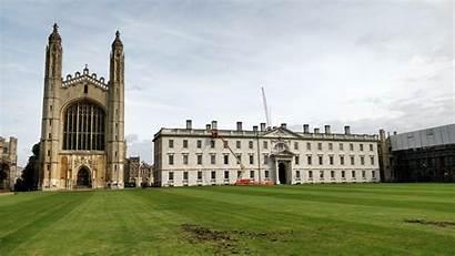 Cambridge England University Campus Visit Summary Weekend